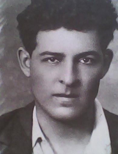 Щепин Константин Васильевич