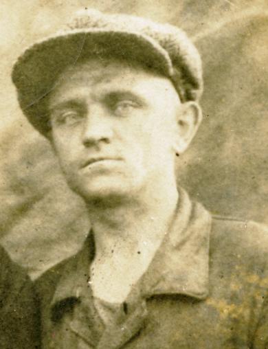 Матулис Николай Иполитович