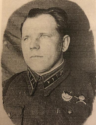 Кукушкин Алексей Александрович