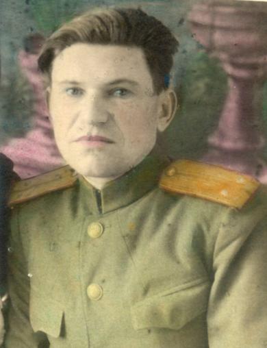 Злобин Алексей Николаевич
