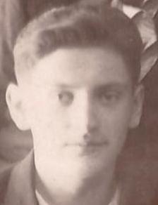 Жорин Николай Ильич