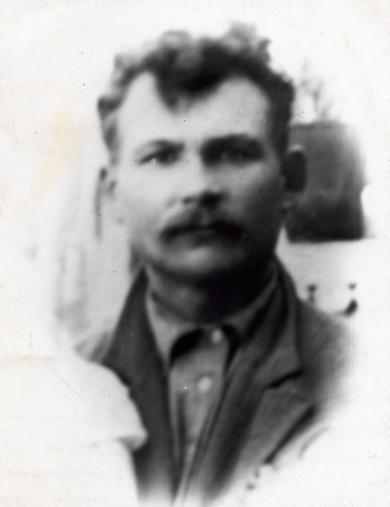 Шевельков Иван Емельянович