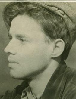 Глазков Виктор Павлович