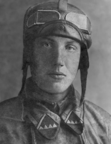 Егоренко Александр Иванович