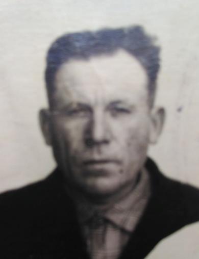 Аблаев Николай Иванович