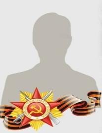Алпеев Александр Сергеевич