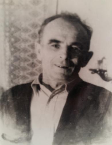 Божко Александр Дмитриевич