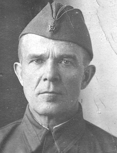 Емельянов Василий Алексеевич