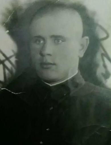 Леонович Николай Ростиславович