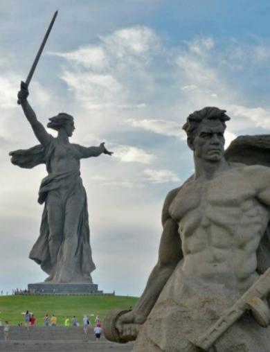 Якушев Константин Павлович