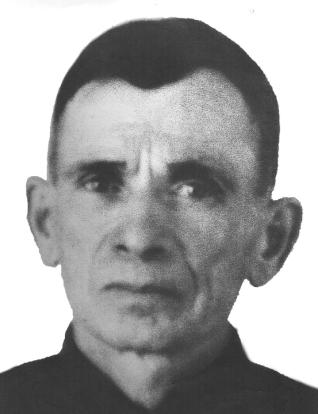 Егоров Денис Васильевич