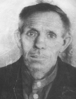 Иванов Никандр Никифорович