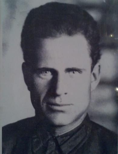 Потапенко Григорий Николаевич