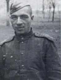 Чукалин Борис Иванович