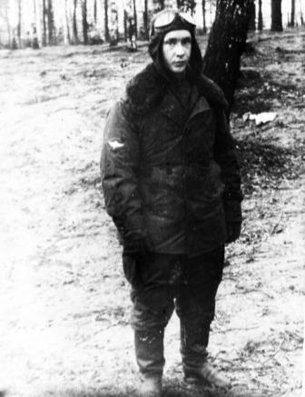 Иванов Вениамин Иванович