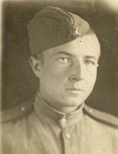 Емельянов Валерий Васильевич
