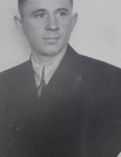 Александров Александр Николаевич