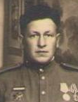 Хлопунов Александр Филиппович
