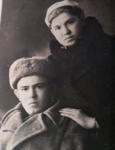 Ионычев Сергей Александрович
