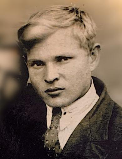 Киселев Сергей Иванович