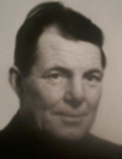 Катаев Николай Степанович