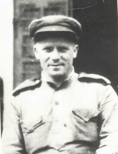 Шаландин Петр Иванович