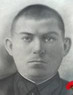 Широгоров Виталий Владимирович