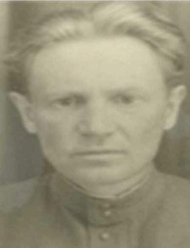 Белов Алексей Иванович