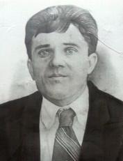 Нечаев Константин Дмитриевич