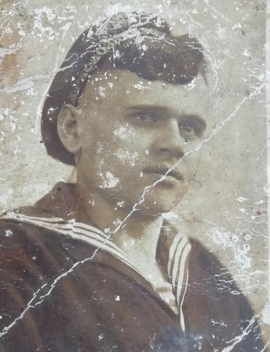 Родионов Николай Иванович