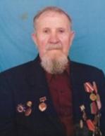 Коптелов Иван Васильевич