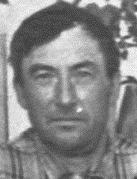 Бешунов Петр Андреевич
