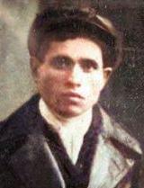 Боровинский Николай Иванович