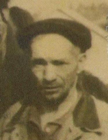 Осипов Николай Иосифович