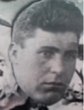 Жуков Александр Прокопьевич