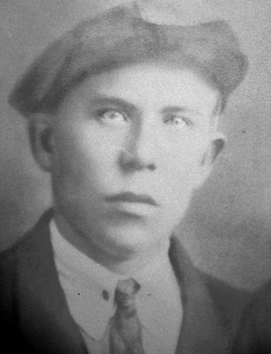 Местеляйнен Андрей Яковлевич