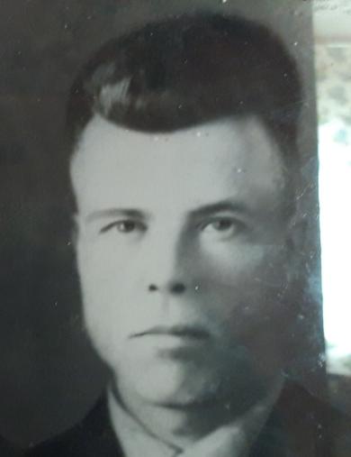 Гречихин Прокоп Яковлевич