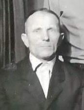 Ливенцов Андрей Константинович