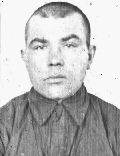 Маличенко Поликарп Петрович