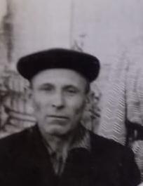 Куриев Михаил Григорьевич