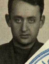Этин Лев Наумович