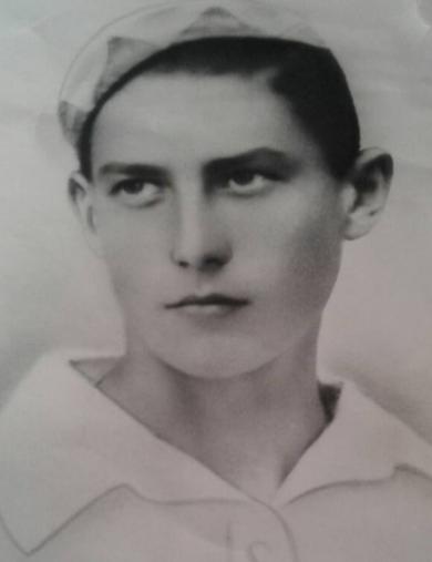 Василевский Сергей Николаевич