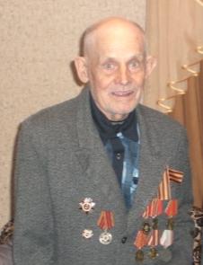 Зацепин Дмитрий Сергеевич