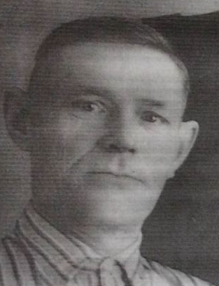 Потапов Андрей Михайлович