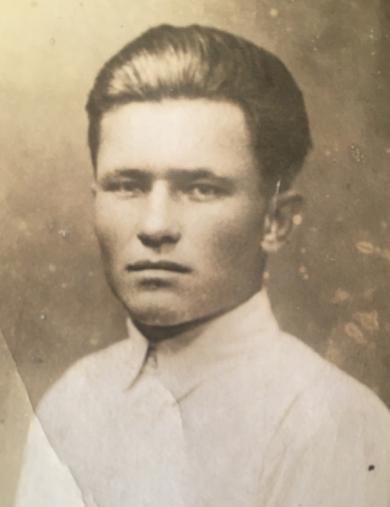 Зенин Константин Алексеевич