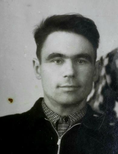 Щипков Иван Иванович