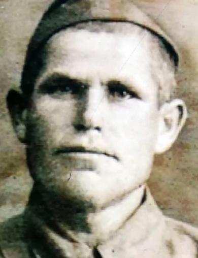 Грищенко Яков Иванович