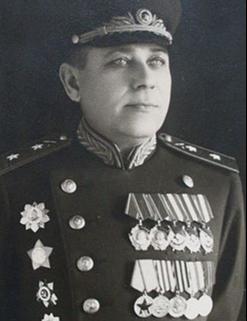 Егоров Максим Иванович