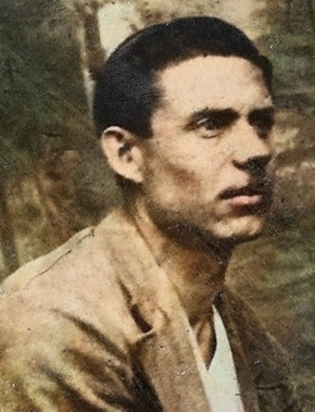 Ванюков Андрей Андреевич