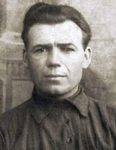 Лысенко Максим Епифанович